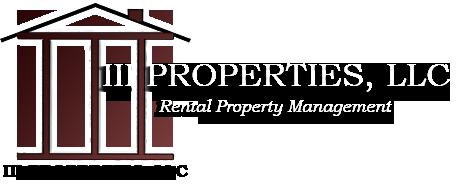 III PROPERTIES, LLC