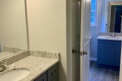 1_Bathroom-1